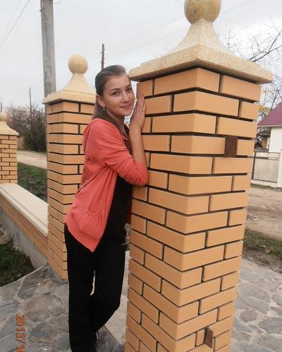 Слава Лесюк, 1 февраля , Одесса, id142734696