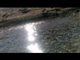 Любимовка. Чистая вода