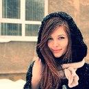 Фото Анастасии Каверзиной №14