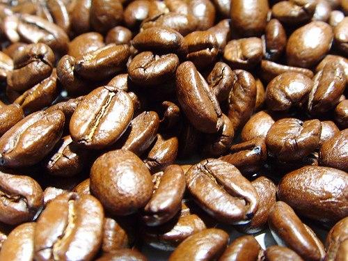 классический растворимый кофе купить в Украине