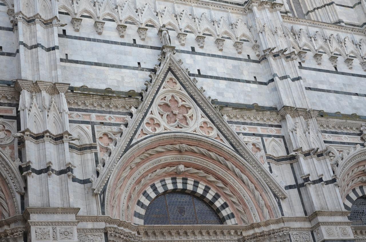 rvLi6z5DuzY Сиена. Собор Санта-Мария-Ассунта (Duomo, Cathedral Santa Maria Assunta)