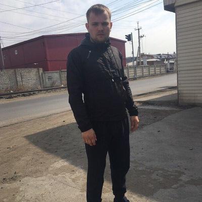 Сергей Польщиков