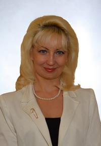 Вострикова Светлана