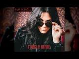 Sari Schorr - Ain't Got No Money