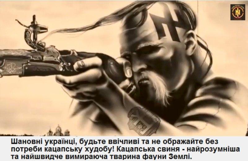 Боевики ДНР массово дезертируют. За сутки сбежало не менее трети личного состава, - СМИ - Цензор.НЕТ 144