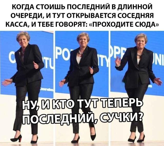 https://pp.userapi.com/c830609/v830609554/1c8bcf/oFtEMNYvj_Q.jpg