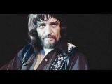 Waylon Jennings - Honkey Tonk Heros