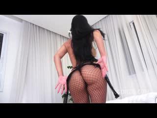 Liandra Andrade [PornMir, ПОРНО, new Porn, HD 1080, Gape, Gangbang, Anal, DP, Asslicking, Rimming, Big tits]