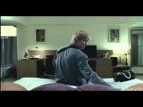 Светлаков и Слава в гостинице Бриллиантовая Рука 2