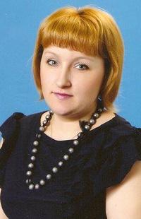 Марина Козлова, 8 августа 1999, Казань, id157656033