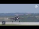 Турция получила первые F-35