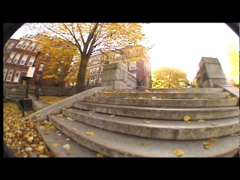 [HD] Zered Basset - State Of Mind
