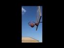 Гении баскетбола город Ясный