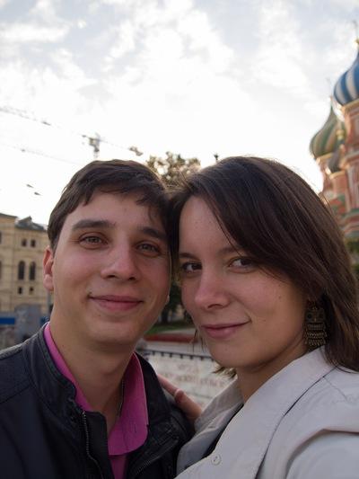 Юлька Доценко