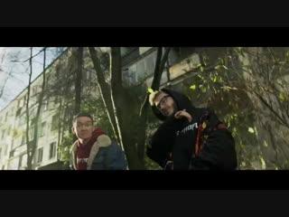 Джарахов - Intro (Премьера клипа)