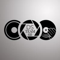 Логотип DSteam60