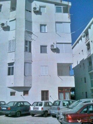 купить квартиру в вишневом 2 комнатную