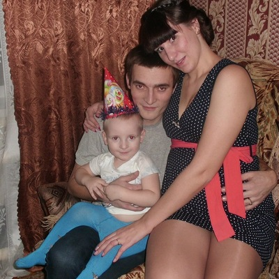 Ольга Дудко, 7 декабря 1990, Саранск, id137705825