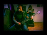 Skunk Anansie - Lately Bass cover