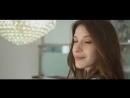 Vin Veli feat Cami Te Amo Official Video 2018