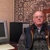 Вячеслав Семиренко