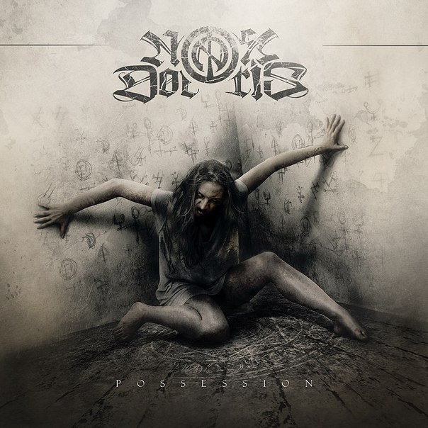 Новый трек NOX DOLORIS - Possession