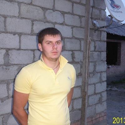 Руслан Бестауты, 19 июля 1990, Владикавказ, id228029413