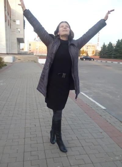Анастасия Павельева, 11 декабря 1996, Орехово-Зуево, id109877014