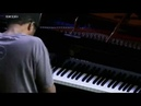 Matthew shipp a black mistery pianist