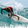Kaboti Surf - серфинг на Канарских островах