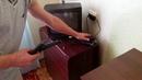 Как подключить тюнер Т2 к старому телевизору