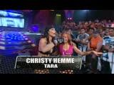 TNA Impact Wrestling 08.20.2009