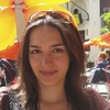 Ekaterina Dorofeeva