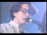 Sean Lennon - You've Got To Hide Your Love Away