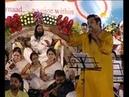Shankar Mahadevan Song Raag Desh Antarnaad Ho Yahi Gunjan Sa Mann Me Art of Living