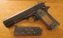 USGI Colt 1911 Sweetheart Grips
