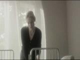 The nurse's song - Magdalena Kozena (from