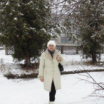 Татьяна Козырева, 10 марта 1983, Санкт-Петербург, id188090574