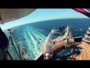 #Круизы_АВРТур. Symphony of the Seas GoPro