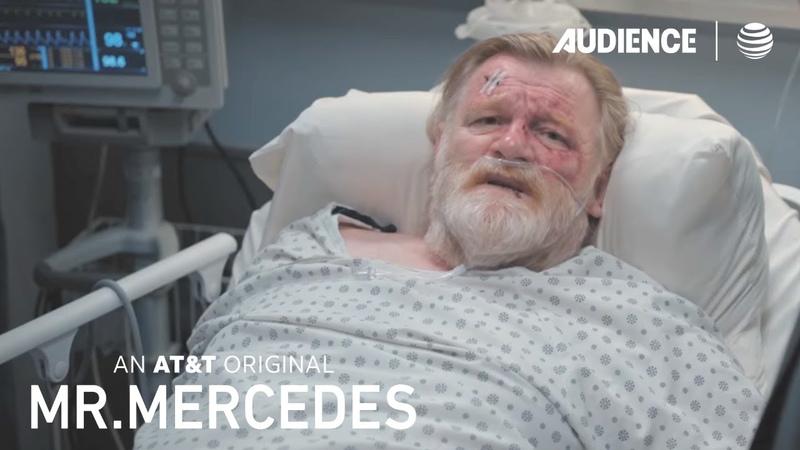 Mr. Mercedes | Season 2, Episode 8 Promo
