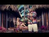 30. Flo Rida - Sweet Sensation