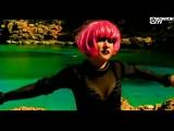 DJ Sammy feat. Carisma - Magic Moment (Baseclips.ru)