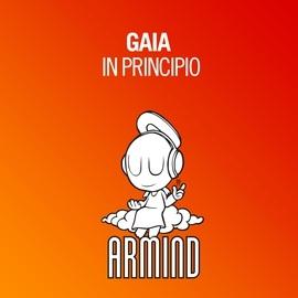 Gaia альбом In Principio