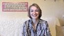 Релакс массаж ши после сеанса антицеллюлитного массажа ягодиц для похудения девушке. Отзыв про массажиста Валентина Денисова-Мельникова.