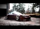 Brett Williams S15 Silvia - Villains 1 OUT OF 4 Reveal