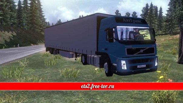 euro truck simulator 2 sammleredition