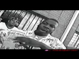 Lil Keke - Documentary (Screwed Up Click Records) Texas Rap