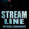 STREAM LINE(OFFICIAL COMMUNITY)