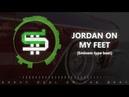 West Coast / Eminem Type Beat Jordan On My Feet