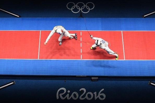 Олимпиада в Рио 2016 U83OHgVUlxg
